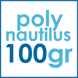 100-gr