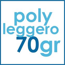 70-gr